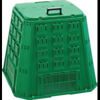 KOMPOSTER 420 L vihreä PRO