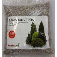 VÄETIS OKASPUULE 1KG