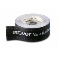 ISOVER VARIO MULTITEIP SL 60X25000MM