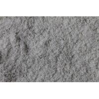 TEHNILINE SOOL 0,2-5mm 12kg KÜHVLIGA ÄMBRIS