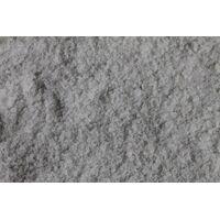 TEHNILINE SOOL 0,2-5mm 25kg