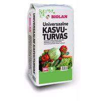 TURVAS UNIVERSAALNE BIOLAN 280L