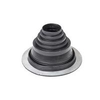 ROOFSEAL NO2 75-150 mm