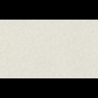 TAPEET 947656 RASCH 1.06X10M 21/06