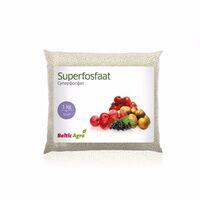 VÄETIS SUPERFOSFAAT 1kg