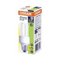 PIRN OSRAM 11W/827 E27 DSTAR