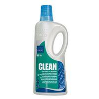 PLAADIPESU KIILTO CLEAN 0,5L