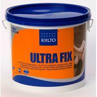 KIINNITYSLAASTI  KIILTO ULTRAFIX 5kg