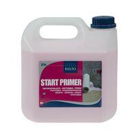 KIILTO START PRIMER  3L