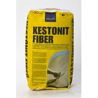 LATTIATASOITIE  KESTONIT FIBER 20kg