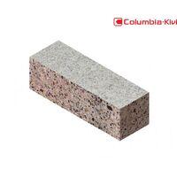 VALUHARKKO COLUMBIA  KULMA 95X90X295/ 240KPL