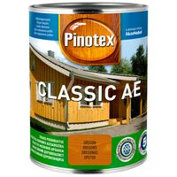 PUIDUKAITSE PINOTEX CLASSIC LASUR OREGON 1L