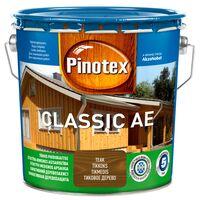 PUIDUKAITSE PINOTEX CLASSIC LASUR TEAK 3L