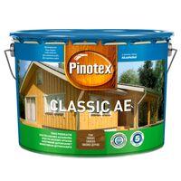 PUIDUKAITSE PINOTEX CLASSIC LASUR TEAK 10L