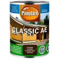 PUIDUKAITSE PINOTEX CLASSIC LASUR PALISANDER 1L