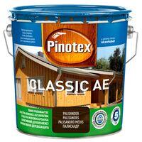 PUIDUKAITSE PINOTEX CLASSIC LASUR PALISANDER 3L