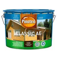 PUIDUKAITSE PINOTEX CLASSIC LASUR PALISANDER 10L