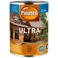 PUIDUKAITSE PINOTEX ULTRA LASUR OREGON 1L