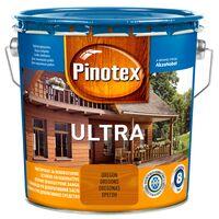 PUIDUKAITSE PINOTEX ULTRA LASUR OREGON 3L