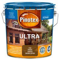 PUIDUKAITSE PINOTEX ULTRA LASUR TEAK 3L