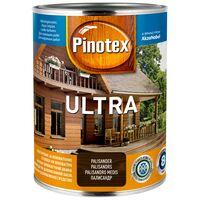 PUIDUKAITSE PINOTEX ULTRA LASUR PALISANDER 1L