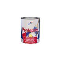 PENTAPRIM SALATIROHELINE 0,9L