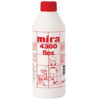 MIRA 4300 FLEX 0,5L