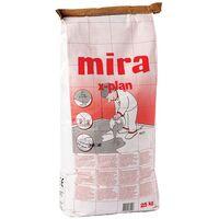 LATTIATASOITIE  MIRA X-PLAN 25kg
