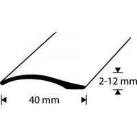PEITELISTA,LIIMAKIINNIITYS B3-2.7M TAMMI DIONE