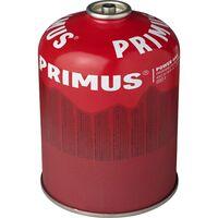 GAASIBALLOON 450G PRIMUS220246