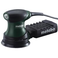 EKSTSENTRIKLIHVIJA METABO FSX200 INTEC