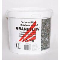 GRANIITLIIV UNINAKS 2-6MM 7,5KG