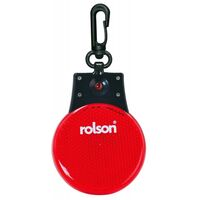 HELKUR ROLSON LED RL-61728