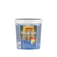 AURA WOOD CLEAN 1L