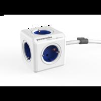 P.PESA PowerCube JUHTMEGA BLUE