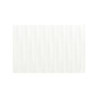DISAIN PLAAT 48015 LIIMITAV 60X100CM Valkoinen