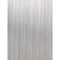 Seinäpaneeli MDF 5364 NATURAL 2600x280x7mm
