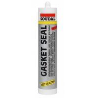 SOUDAL GASKETSEAL BS 280ML