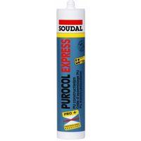 SOUDAL PUROCOL EXPRESS 310 ml