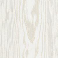 VÄLISNURK PINE WHITE 2600x22x22mm