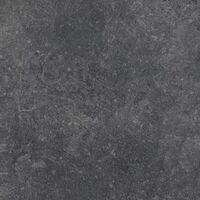 SERVAKANT 35MM BLACK LIMESTONE 3.05M