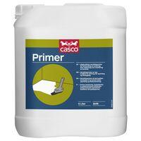 POHJUSTUSAINE CASCO PRIMER 5L