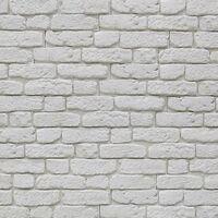 DEKORATIIVKIVI CITY BRICK OFF-WHITE 0,43m2/PAKK