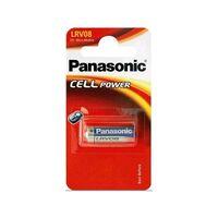 PATAREI PANASONIC LRV08/1B
