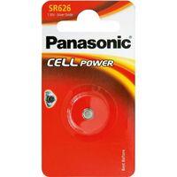 PATAREI PANASONIC SR626SW/1B