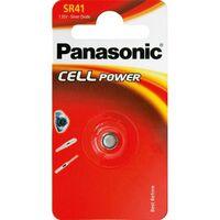 PATAREI PANASONIC SR41SW/1B