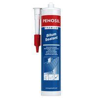 PENOSIL BITUM MUST 310ml