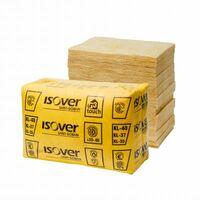MINERAALIVILLA ISOVER 565-KL37-100 /4,92M2