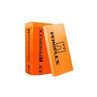 PENOPLEX BASE 150kPA 20X585X1185