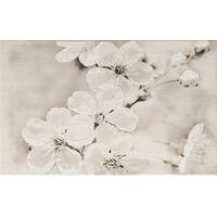 DEKOOR 25X40 GRYFIN FLOWER